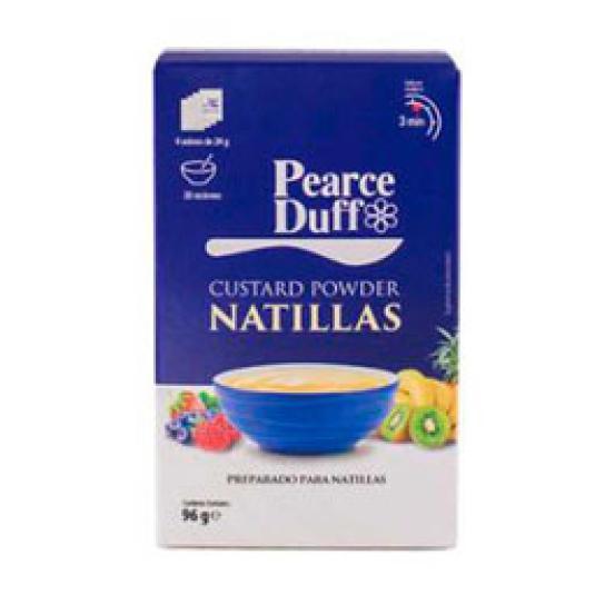 PREPARADO NATILLAS 4X24GR