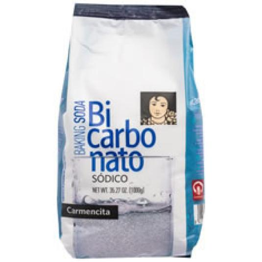 BICARBONATO BOLSA 1KG