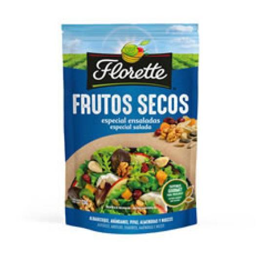 FRUTOS SECOS 70GR