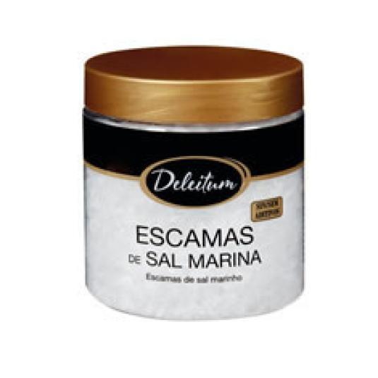 ESCAMAS SAL MARINA 125GR