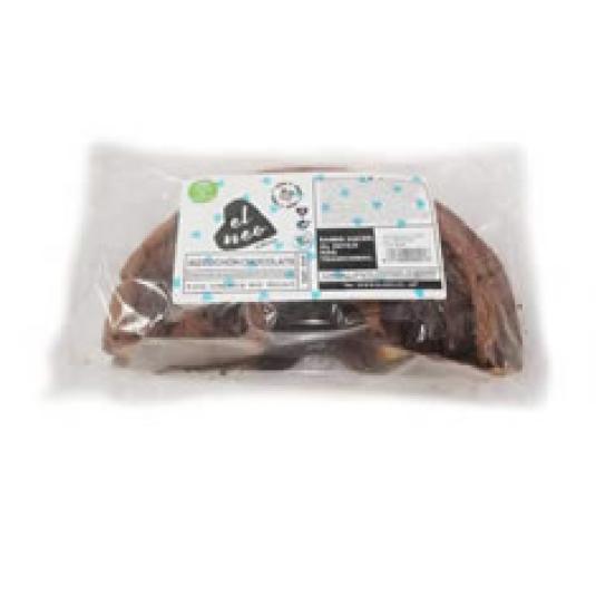 BIZCOCHO CHOCOLATE 500GR
