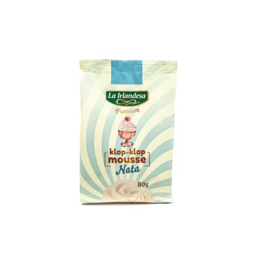 NATA KLOP-KLOP 80GR