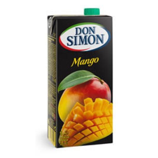 NECTAR MANGO 1L